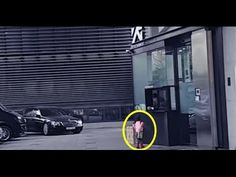 """4 YEAR OLD BIGBANG FAN WALKS INTO YG ENTERTAINMENT - WATCH VIDEO HERE -> http://philippinesonline.info/trending-video/4-year-old-bigbang-fan-walks-into-yg-entertainment/   So the story is this: Sophie and her kids, Alice and Gyo, were visiting us and since we live near YG Entertainment, Alice knows YG as """"BigBang's house"""" and has walked past it several times. She loves Bigbang and has even been to a Bigbang concert. She wanted to know if Bigbang were there this..."""