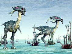 Картинки по запросу extra terrestrial planets war with aliens pictures Alien Concept Art, Creature Concept Art, Creature Design, Cosmos, Alien Pictures, Alien Life Forms, Alien Worlds, Alien Creatures, Fantasy Monster