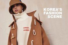 korean-fashion-brands-main-1200x800.jpg (1200×800)