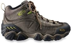 Oboz Yellowstone II Hiking Boots - Men\'s - for mike  Reg: 150 on sale $100   4.5*