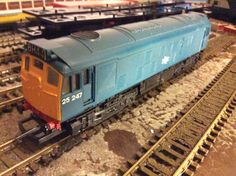 And another Rat, (only got 15) bought as a non-runner for a Fiver.  Removed Zero1 chip & gave it a service. Runs OK for its age. Acquired 06/09/15 @ Medway MRE