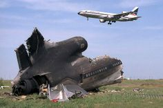 """Flight 191 doesn't refer to a specific crash but to incidents that have plagued a range of flights numbered 191. In fact, there have been so many catastrophes that, much like hotel owners who refuse to have a 13th floor, some superstitious airlines have completely done away with the number """"191."""" Since the 1960s, five flights with the number """"191″ have ended in fatal crashes, including the worst aircraft disaster in American history: American Airlines Flight 191."""