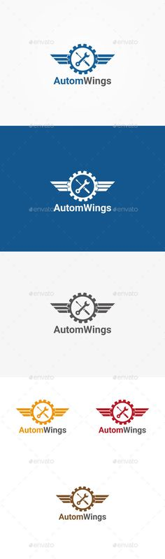 2 × Logo 6.5 AMG ROUGE METAL pour Mercedes emblem sticker badge sigle sticker