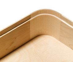 Boxes by Auerberg | Storage boxes