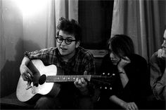 suze rotolo | Bob Dylan & Suze Rotolo - Joe Alper - Photo courtesy of WALL OF SOUND ...