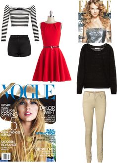 """""""Taylor swift"""" by tthennessy ❤ liked on Polyvore"""