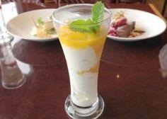 熊野カフェのサブ写真2