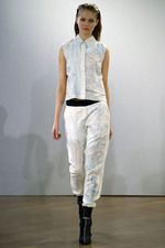 Christopher Raeburn Spring 2013 Ready-to-Wear Collection on Style.com: Complete Collection