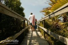 The path to paradise awaits you in Gulf Place! #SouthWalton #FL