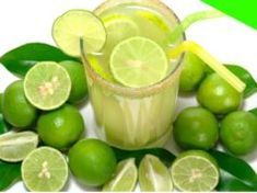 Home Heath Care: The 5 Night Natural Drinks For Liver Cleanse And Go Down While You Sleep! Clean Your Liver, Detox Your Liver, Liver Cleanse, Fast Metabolism Diet, Metabolic Diet, Lemon Water In The Morning, Health And Wellness, Health Fitness, Salud Natural