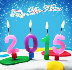 joyeux An Nouveu