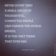 You can be part of this small group, changing the world for kids with #cancer.