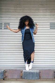 Steal Her Style: SZA   Her Campus