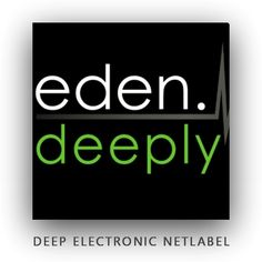 EdenD for Planet Eden & ED is on Mixcloud. Listen for free to their radio shows, DJ mix sets and Podcasts My Dream Came True, Working Hard, Electronic Music, My Music, Techno, Cheers, Announcement, Spiral, Planets
