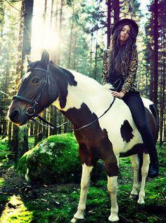 #horse #summer #fashion - Google Search