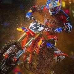 . Motocross Love, Enduro Motocross, Motocross Helmets, Vintage Motocross, Mx Racing, Dirt Bike Racing, Dirt Biking, Kawasaki Dirt Bikes, Montain Bike