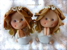 lucianament2angels by marytempesta, via Flickr