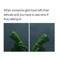 Check out latest collection of 50 funny memes photos that'll make you lost it. These funny memes will blow your mind today and make your day more entertaining and laughter. Kermit, Tumblr Posts, Dankest Memes, Funny Memes, Nba Funny, Gym Memes, Song Memes, Fitness Memes, Jokes
