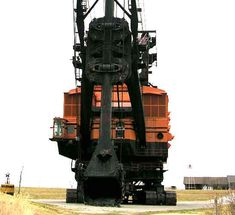 """Big Brutus 
