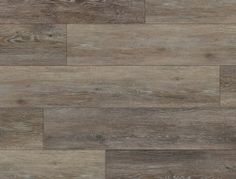 "Coretec Plus 7 - Alabaster Oak 50LVP706 - Products | 7"" Plank 