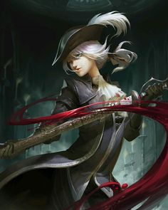 Image result for dark souls lady maria