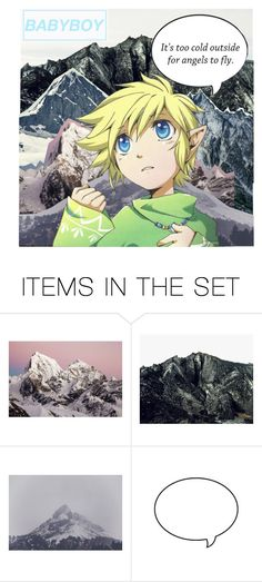 """""""Random #3"""" by cmarnoldrr ❤ liked on Polyvore featuring art"""