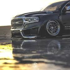 Dodge Rams, Bmw, Vehicles, Car, Vehicle, Tools