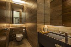 Sunny Side House / Wallflower Architecture + Design