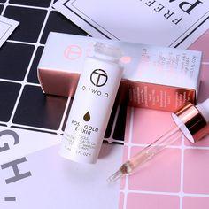 O-TWO-O-2pcs-set-Liquid-Highlighter-24K-Rose-Gold-Make-Up-Oil-Make-Up-Set-2.jpg