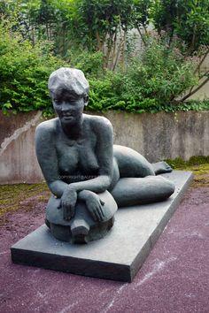 AUDFRAY Etienne, sculpture en bronze - Tortue (La grande) - I/IV - 1992