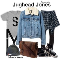 Teenage Girl Outfits, Teenager Outfits, College Outfits, Cute Swag Outfits, Hot Outfits, Fashion Outfits, Riverdale Set, Riverdale Halloween Costumes, Betty Cooper Outfits