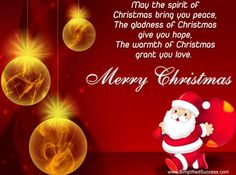 We are providing Merry Christmas Quotes and Sayings for Everyone, Merry Christmas Wishes Images for Friends and Family, Christmas Quotes Images, Christmas Sayings. Christmas Poems For Friends, Merry Christmas Greetings Quotes, Christmas Quotes Images, Merry Christmas Message, Merry Christmas Pictures, Christmas Card Sayings, Merry Christmas Images, Christmas Messages, Merry Christmas And Happy New Year
