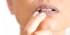 Been Pink Lips adalah produknya, dalam produk ini berkompisisikan bahan- bahan alami, yang akan menutrisi serta menjaga warna alami kulit pada bibir . testi- testi membanjir dari para kostumer yang telah menggunakan produk ini sebagai obat pemerah bibir terbaik dan sudah terbukti .