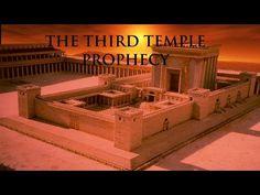 September 23, 2017 - Part 1: The Revelation 12 Sign - Unlocking Daniel's Sealed Prophecies - YouTube