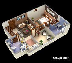near har ki pauri haridwar Sims 4 House Design, 3d Home Design, Home Building Design, Small House Design, Home Room Design, Home Design Plans, Sims 4 House Plans, House Layout Plans, Dream House Plans