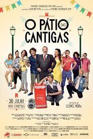 watch O Pátio das Cantigas online full free ,O Pátio das Cantigas full free porn,O Pátio das Cantigas watch full movie,hd online O Pátio das Cantigas watch,O Pátio das Cantigas imdb movie,O Pátio das Cantigas letmewatchhis nowvideo,O Pátio das Cantigas full free stream,O Pátio das Cantigas genres full part movies,online O Pátio das Cantigas full free download, http://www.onlinefullfree.com/
