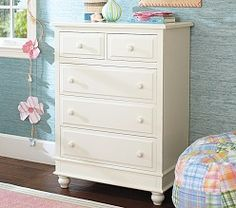 Best Dressers Pottery Barn Kids And Drawers On Pinterest 400 x 300