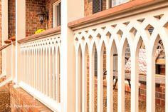 Best Close Up A Bracket Photo Unique Porch Railing On 400 x 300