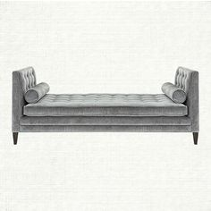 Clancy Daybed