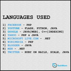 Programming languages - C Programming - Ideas of C Programming - C Programming Learning, Computer Programming Languages, Programming Humor, Coding Languages, Python Programming, C Programming Tutorials, Learn Computer Coding, Learn Computer Science, Computer Basics
