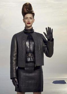 lexee couture : Photo