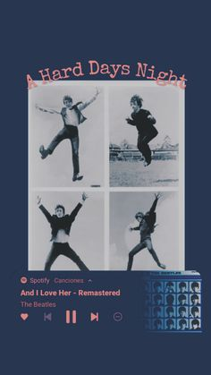 Ringo Starr, George Harrison, The Beatles 1, Beatles Art, John Lennon Paul Mccartney, Sgt Pepper, The Fab Four, Day For Night, Cool Bands