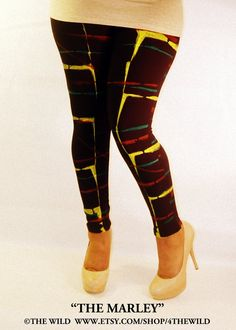 rasta clothing   reggae wear :: girls :: swimwear :: rasta bathing