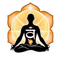 Você tem o Chakra do Sacro equilibrado? Aprenda como testar e curar. | VidaLusa – Reiki, espiritualidade, psicologia e saúde ao alcance de todos 7 Chakras, Sacral Chakra, Reiki, Arte Chakra, Chakra Raiz, Second Chakra, Superhero Logos, Herbalism, Creative