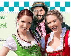 apuesta al Mundial de Brasil y gana viaje a Oktoberfestde Munich