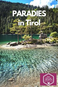 Japanese Poster Design, Camping Aesthetic, Reisen In Europa, Camping Photography, Camping Essentials, Camping Survival, Travel Goals, Germany Travel, Travel With Kids