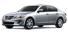 2013 #Hyundai Genesis: Best #Car Deals and Incentives April 2013 http://blog.iseecars.com/2013/04/08/best-car-deals-and-incentives-april-2013/