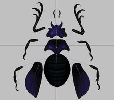 scarab_5