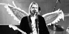 R.I.P Kurt  April 5,1994