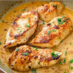 One skillet and 40 minutes is all it takes to transform chicken into a flavor-packed meal! Ingredients: 4 skinless, boneless chicken breasts 1/4 teaspoon salt 1/4 teaspoon freshly ground black pepper 1 Tablespoon olive oil 1 cup chicken broth (I recommend reduced sodium) 1 Tablespoon fresh lime juice (I use…